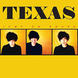 Article skymac : Texas - Jump on board