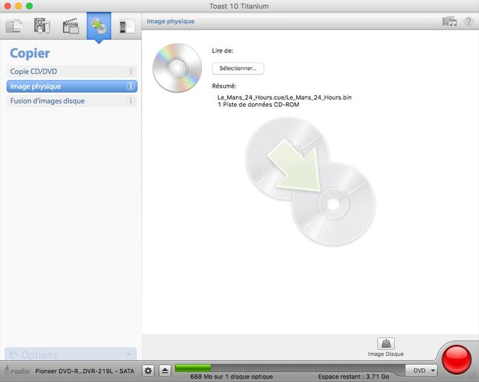 Refurb : le grand retour des Mac portables à moins de 1000 €