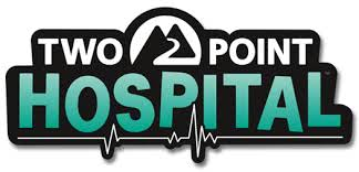 Logo Two Points Hospital