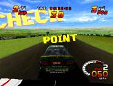 Retro-test : TOCA 2 Touring Cars - Défi