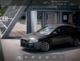 GT Sport - Garage : Mitsubishi Lancer Evolution Final Edition
