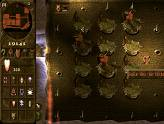 Retro-test : Dungeon Keeper - Torture des héros ennemis