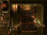 Retro-test : Dungeon Keeper - Surprise capturée : Voler un héros ennemi